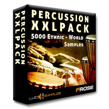 http://www.lucidsamples.com/drum-samples-packs/69-percussion-xxl-pack.html PERCUSSION XXL PACK