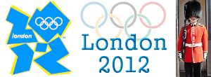 London 2012 Olympics Teaching Resources.  All kinds of great ideas to talk about the Olympics, this will be part of our summer enrichment.