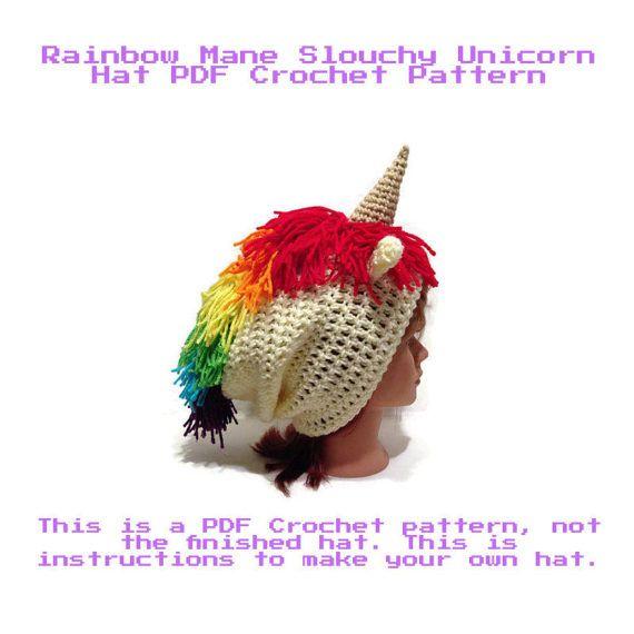 Mejores 8 imágenes de AddSomeStitches Crochet Patterns en Pinterest ...