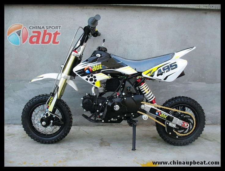 50cc dirt bike,70cc dirt bike,90cc dirt bike