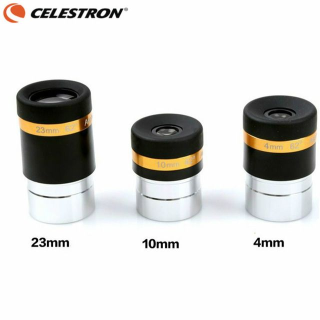 Celestron Ocular Lens