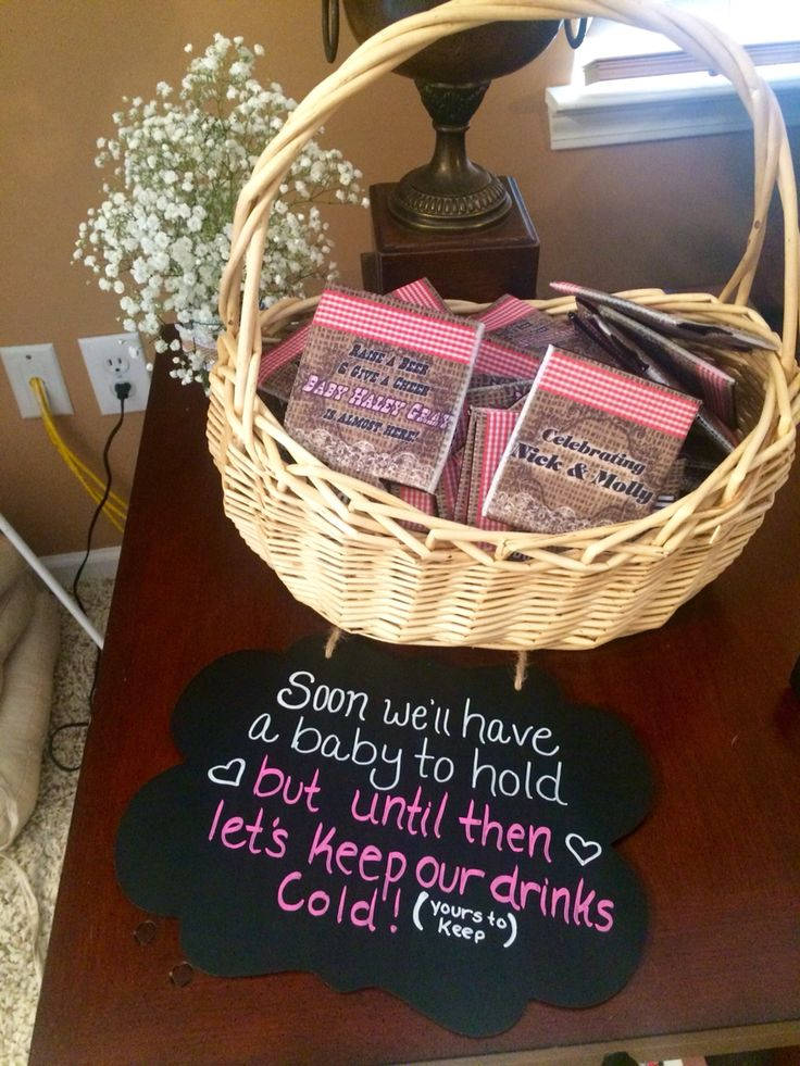 523 Best Images About Baby Shower Ideas Baby Things And