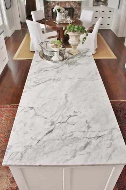 How To Regrow A Kitchen Tile Floor