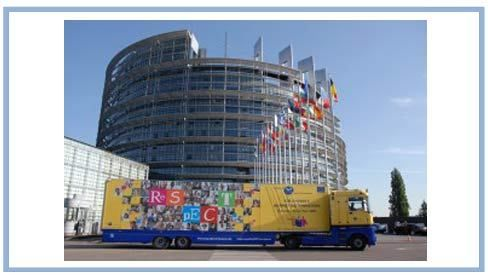 Raportul Estrela: implicaţiile pentru cadrele medicale