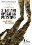 Standard Operating Procedure [DVD] [Eng/Fre] [2008]