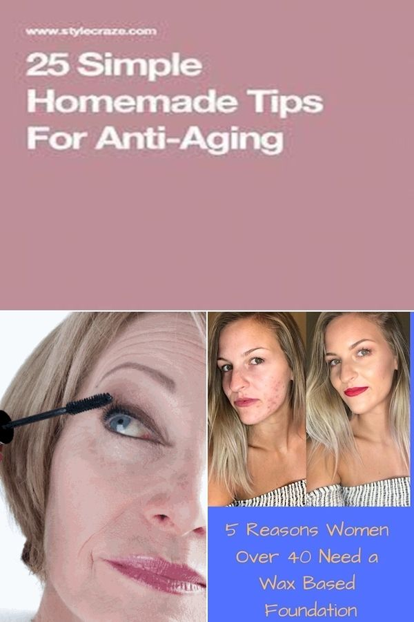 Over 40 Skin Care Regimen Skin Care Routine For 50 Year Old Woman Skin Care Products For Women I In 2020 Skin Care Women Skin Care Tips Skin Care