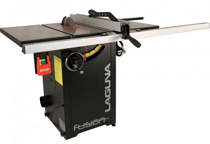 17 best ideas about table saw reviews on pinterest portable table saw tools and workshop Portable table saw reviews