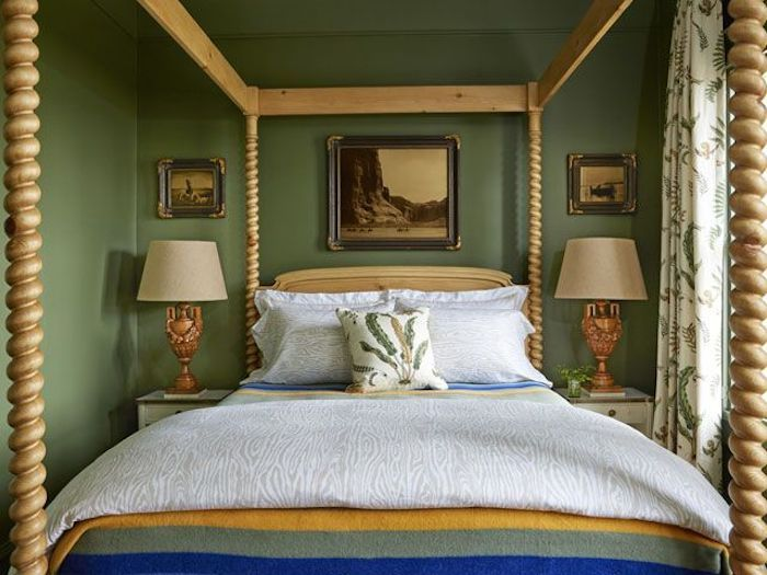 Image result for pink and olive green and gold bedroom. The 25  best Olive green bedrooms ideas on Pinterest   Olive green