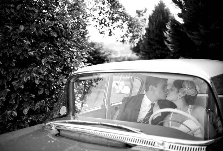 Foto de Haletos de Prata: http://www.casamentos.pt/fotografo-casamento/haletos-de-prata--e50063/fotos/0