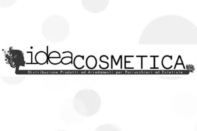 IDEA COSMETICA - VIA ENNA 33, PARTINICO PROMOZIONE FINO AD ESAURIMENTO SCORTE: -PIASTRA RETRO' NANO TURMALINE 230° A SOLI € 42,00 INVECE DI €62,00 -FORNETTO MELCAP 36 w A SOLI € 29,00 Scopri di più su http://www.sicilianweb.it/aziende/idea-cosmetica/
