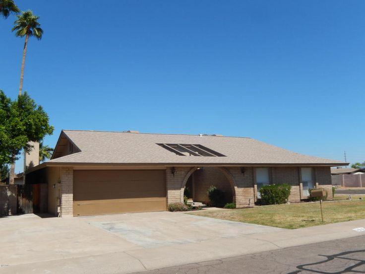 3902 W Sharon Avenue, Phoenix AZ 85029 - Photo 1