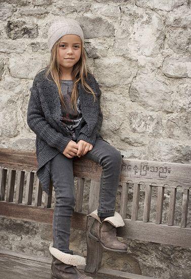 822a2972 kids #fashion #cool #cute #style #beautiful #look #stylish #girls ...