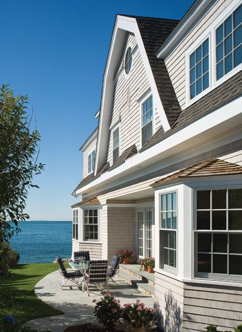 126 Best Images About Waterfront Living On Pinterest
