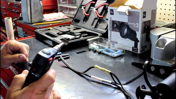 Low Voltage Outdoor Lighting Installation Tips