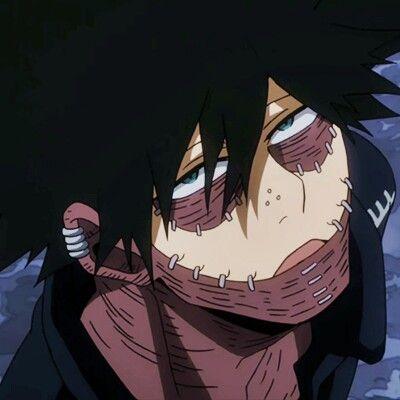 Pin de cherie em MHA pfp   Anime, Anime icons, Garotos anime
