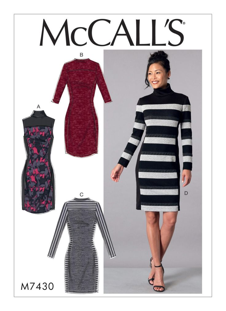223 best Cool Modern Sewing Patterns images on Pinterest | Sewing ...