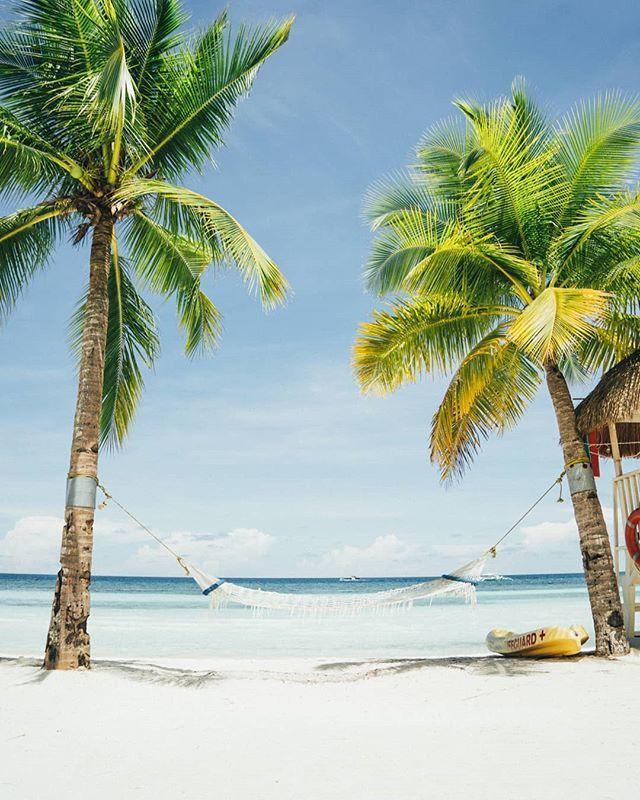 Sea. Beach. Water. Waves. Happiness! --- Happy New Year! --- Share ... History <b>Tropical beaches.</b> Sea. Beach. Water. Waves. Happiness! --- Happy New Year! --- Share ....</p>
