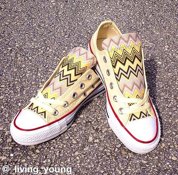 1000+ Ideas About Pastel Converse On Pinterest | Yellow Converse Converse And Basketball Sneakers