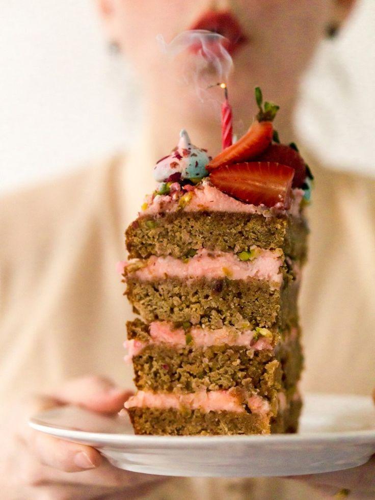 Chocolate Mud Cake Recipe Joy Of Baking