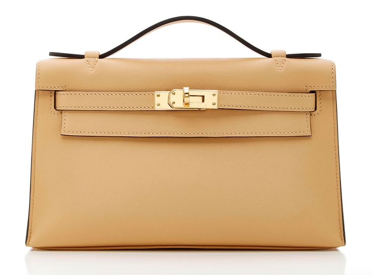 You Can Now Shop Rare and Exotic Hermès Bags at Moda Operandi Basically All the Time