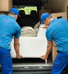 Planning a move can be very tiresome when you do not know where to start. There are boxes that need to be bought, personal belongings need to be packed and all the logistics must be arranged to ensure a smooth transition. This necessitates the need for a movers company. Follow the mentioned link to hire the best Dallas Moving Company.   #DallasMovingCompany #DallasMovers