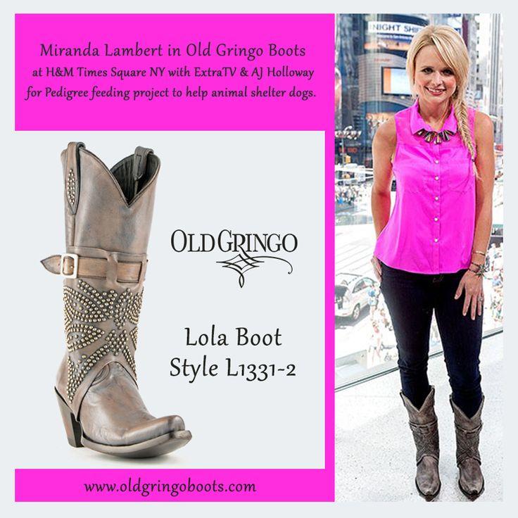 25+ Best Ideas about Miranda Lambert Boots on Pinterest | Miranda lambert shirt Miranda lambert ...