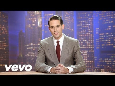 G-Eazy - I Mean It (Official Music Video) ft. Remo - YouTube