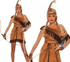 Cheap fancy dress costume ideas
