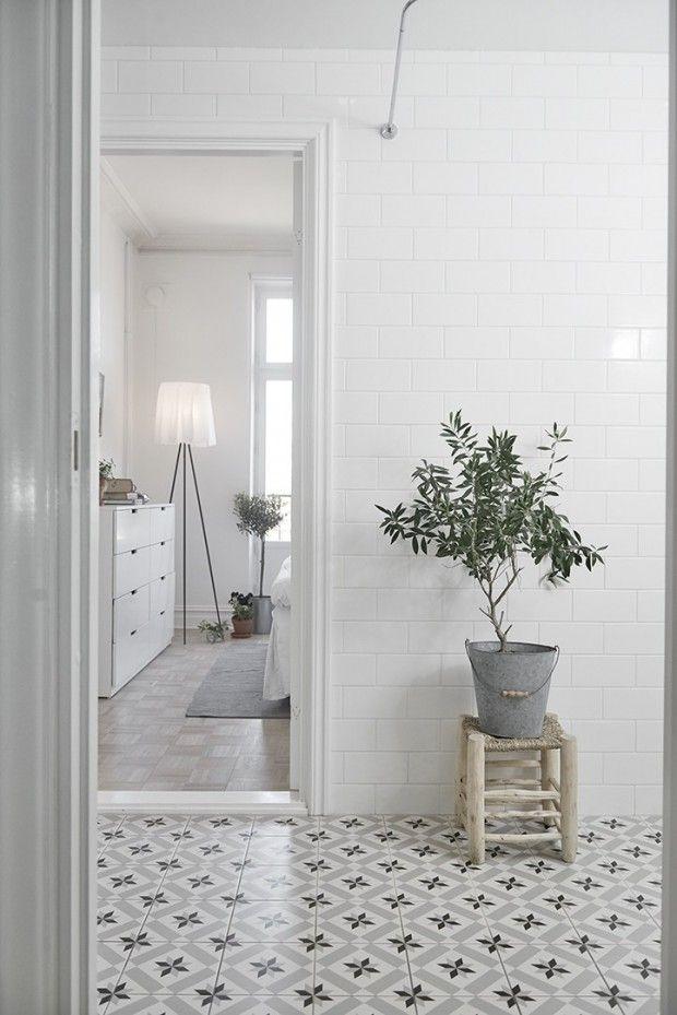 Las 25 mejores ideas sobre l mparas de madera en for Bathroom ideas victoria bc