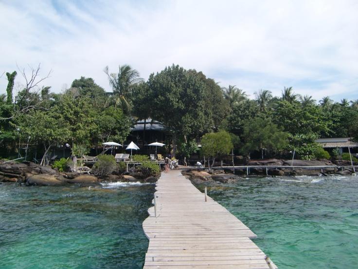 KohKood Island-1