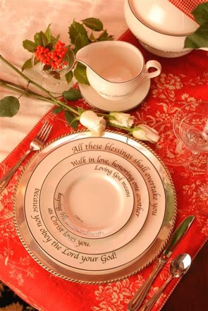 964 Best TABLE GLAM!!!!! Images On Pinterest   Beautiful Table Settings,  Place Settings And Wedding Tables