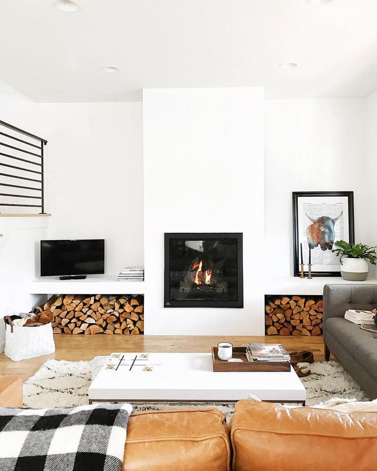 1000+ Ideas About Living Room Neutral On Pinterest