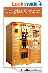 What's the best sauna for your home? Owning a home sauna is probably easier and cheaper than you think. A home made sauna is excellent for relaxing and soothing sore muscles without the need to go to a spa or to the gym – See Sauna Health Benefits. The options are many in terms of …