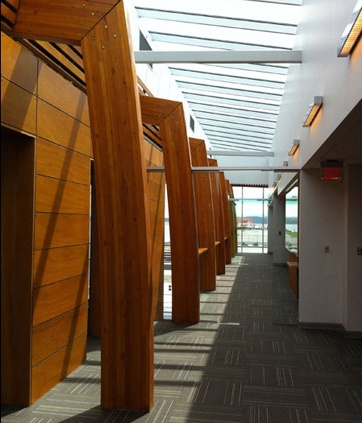 17 Best Images About 2012 Design Is Award Winners On Pinterest Studios Columns And Office