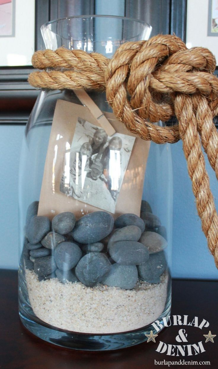 I love this. This is the inspiration piece for the color scheme of her kitchen. The beach where she grew up. This is what makes a house a home.    http://burlapanddenim.com/wp-content/uploads/2011/11/Black-Blue-and-Gray-Beach-Rocks.jpg