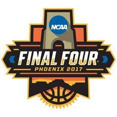 On behalf of the Phoenix Final Four Local Organizing Committee (PLOC), we are excited for your attendance April 1-3, 2017 as we host the NCAA Division I Men's Basketball Championship at the University of Phoenix Stadium in Glendale. Here in Arizona, we pride ourselves on being able to offer travel experiences that cannot be found …