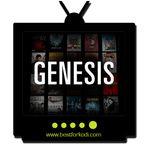 How to install the Genesis Kodi Addon