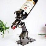 Unique Wine Rack Ideas52