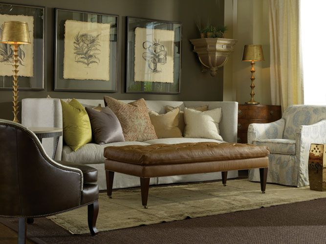 75 Best Lee Industries Images On Pinterest Family Room