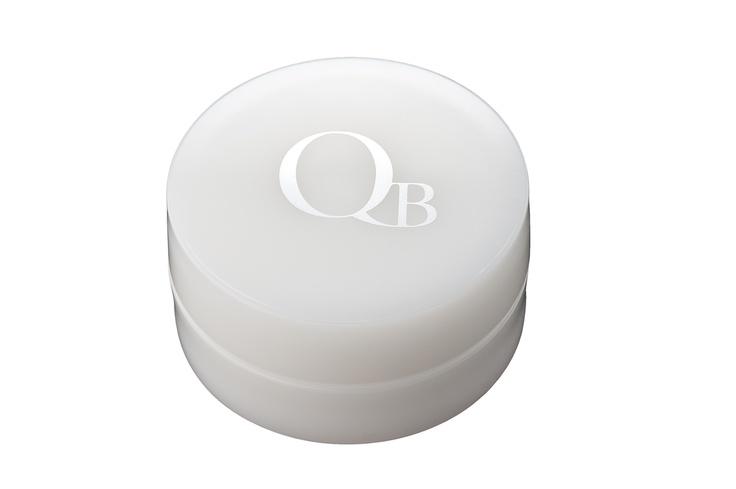 QB Deodorant Cream L 6g