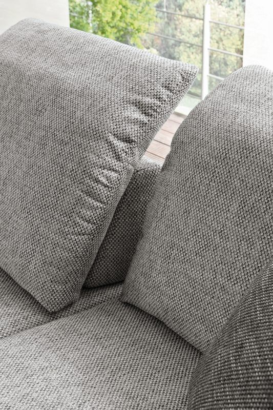 mr 2330 polsterm bel polsterm bel wohnwelten musterring international m deco. Black Bedroom Furniture Sets. Home Design Ideas