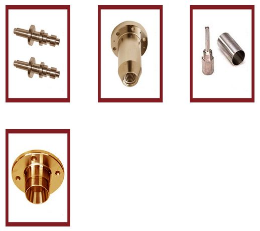 CNC Machined Components #CNCMachinedComponents #BrassCNCmachinedcomponents #CopperCNCparts  #StainlessSteelcomponents #AluminumCNCparts #CNCturnedcomponents #CNCturnedparts #hosefittings #electricalbrasscomponents