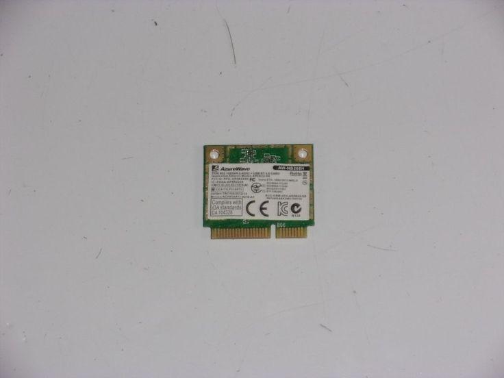 Asus R554LA Wireless WiFi Card AR5B22-SB