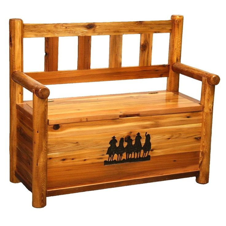 Bedroom Bench Home Goods Rustic Bedroom Furniture Sets Bedroom Dresser Accessories Bedroom Furniture Tv Stand