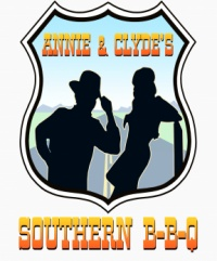 Southern BBQ with a Tex Mex twist. Annie & Clyde's offers delicious food and  amazingly friendly service.