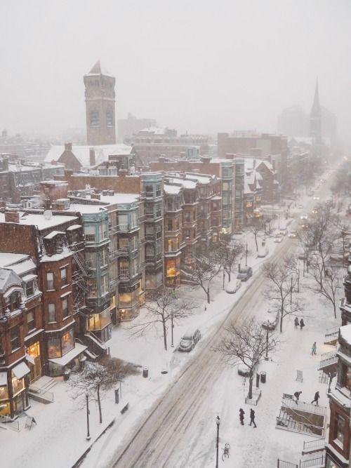 Christmas In Boston 2019.Aesthetic Holiday Vibes Gallery 2018 Joannacolomas Com