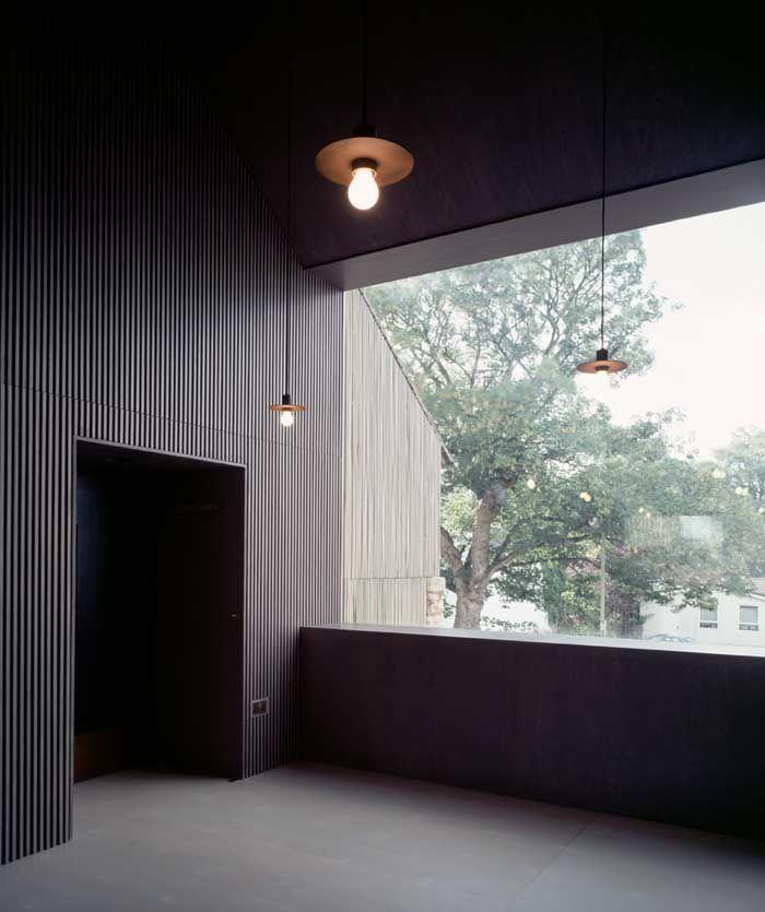 nowoczesna-STODOLA-The-North-Wall-Haworth-Tompkins-Architects-05