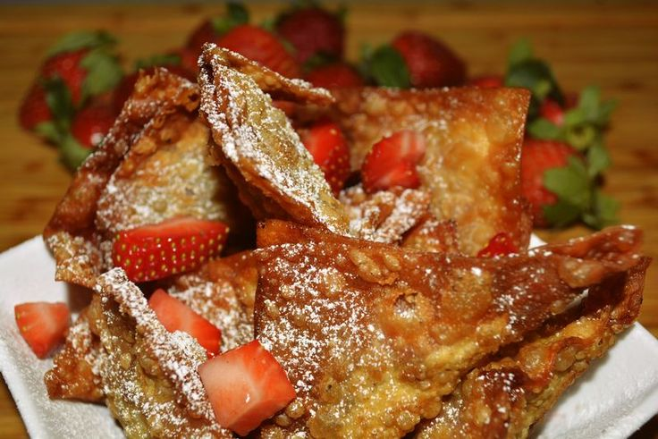 315 best images about air fryer air fried airfried for Wegmans fish fry