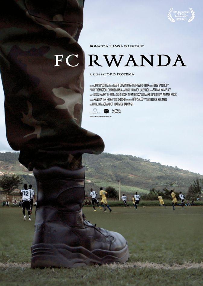 FC RWANDA
