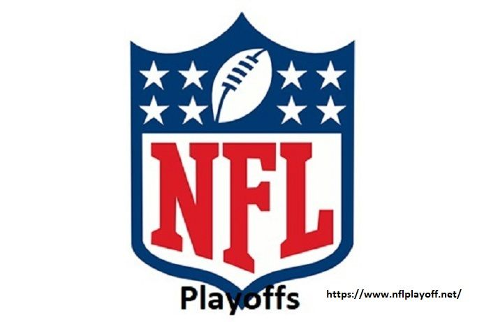 Nfl Playoffs 2019 Nfl Playoff Picture Nfl Logo National